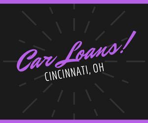 99 diown cars in Cincinnati Ohio