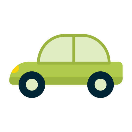 Vermont pre-owned cars